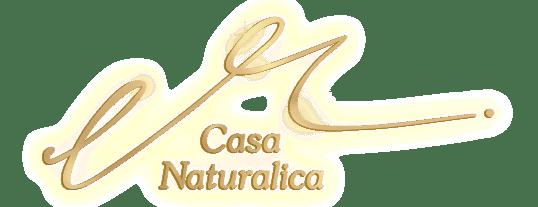 Casa Naturalica