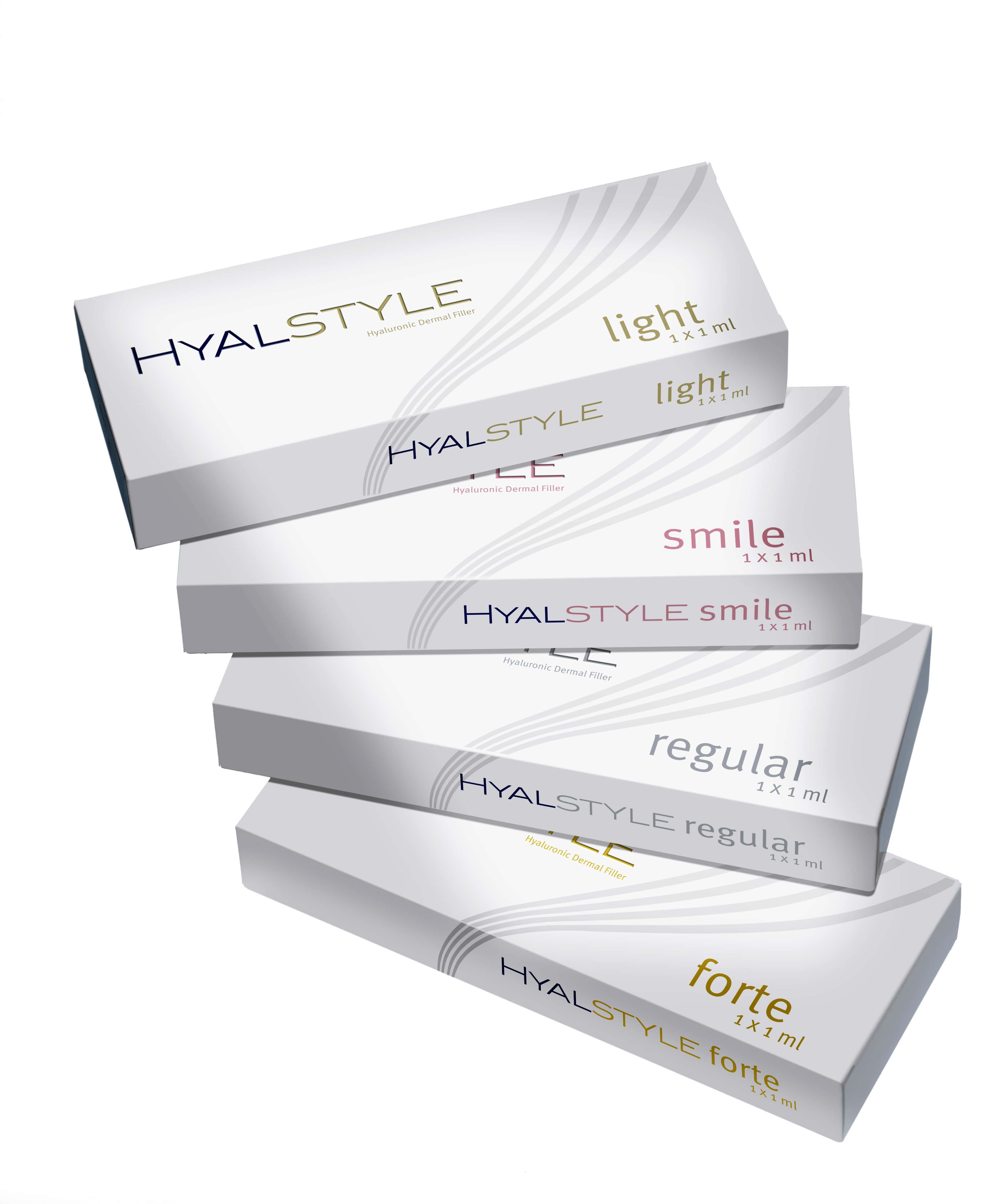 HyalStyle_Pack_017_1214